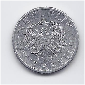 swaziland coins for sale