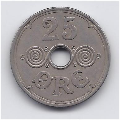FARERAI 25 ORE 1941 KM # 5 VF
