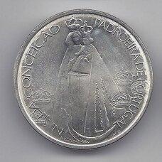 PORTUGALIJA 1000 ESCUDOS 1996 KM # 696 XF