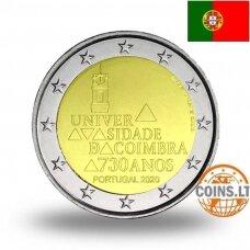 PORTUGALIJA 2 EURAI 2020 KOIMBROS UNIVERSITETAS